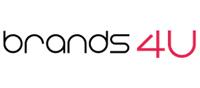 Brands4U.cz