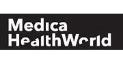 Medica Healthworld a.s.